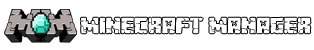 Minecraft_Manager_Download