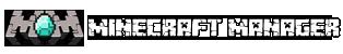 Minecraft Manager 2